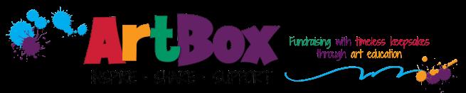 ArtBoxSign2