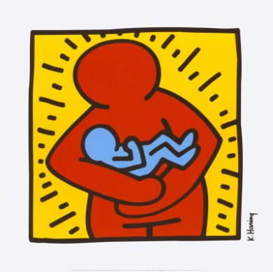 keith_haring_gallery_new_19