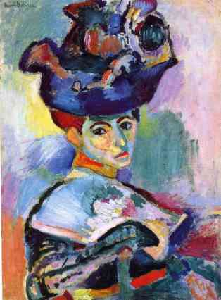 woman-with-hat-1905