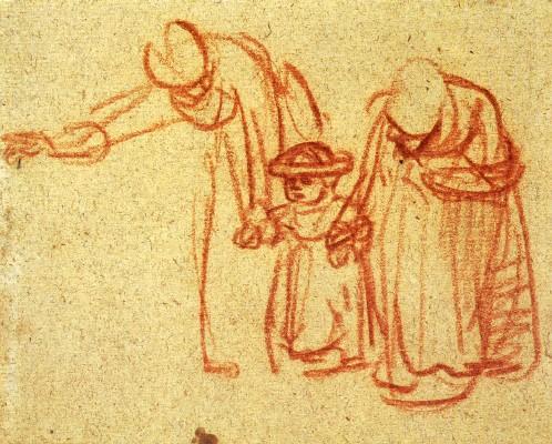164138-rembrandt_fallhut_gesture_drawing_1606_-_1669