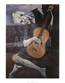 pablo-picasso-the-old-guitarist-c-1903_a-g-328787-0