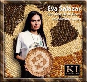 Eva_Salazar