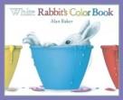 White_Rabbits_Color_Book