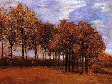 autumn-landscape