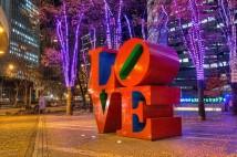 LOVE-sculpture-0-960x640