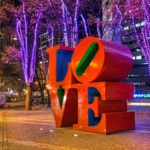LOVE-sculpture-0-960x640