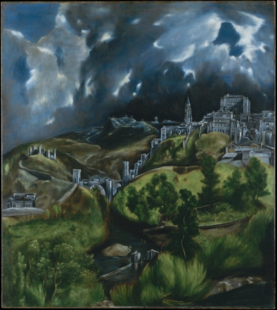 1600-view-of-toledo-by-el-greco-big.jpg