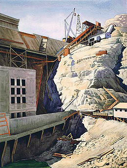 ZVanessaHelder_RocksConcrete_1940