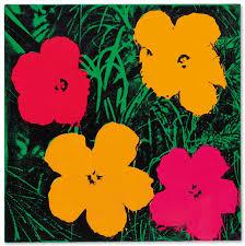 warhol flowers.png