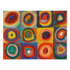 kandinsky_squares_concentric_circles_poster-ra0af9f38c4764a7682ffed3bc135296a_fu9i_8byvr_140